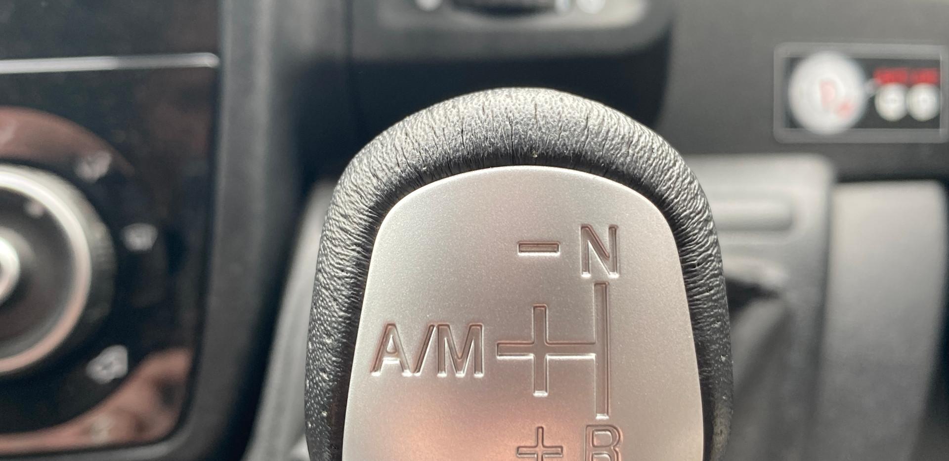 2017 Swift Escape 684 I Motorhome I Coachbuilt I Nuneaton I Warwickshire I UK