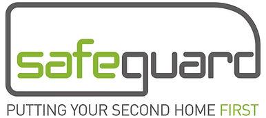 Safeguard Master Logo_Strap.jpg