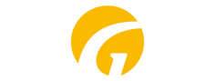 Guldmann G - yellow.png