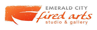 emerald city fired arts.jpg