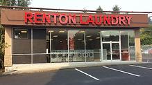 Renton Laundry.png