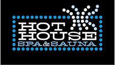 hot house.jpg