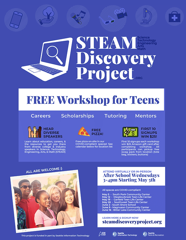 STEAM Discovery Workshop WEBSITE 2x Comp
