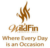 WildFin.jpg