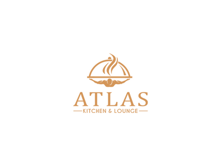 Save the Date! Sat May 18th Spring 2019 Silent Auction @ Atlas