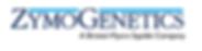 Zymogenetics.png