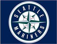 SeattleMarinersLogo.jpg