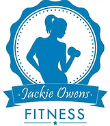 Jackie Owens Fitness.png