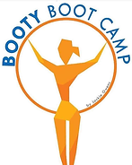 Booty Boot Camp.png