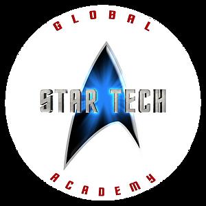 Startech-Logo-White.png