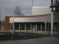 Seattle_-_Garfield_High_School_Teen_Life