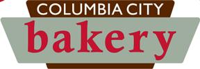columbiaCityBakeryLogo.png