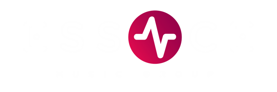 Essnce Music Group Logo