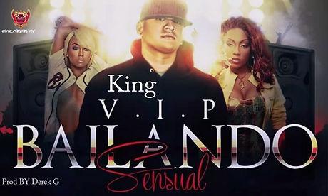 King VIP Bailando Sensual Flyer.jpg