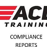 Compliance Reports.JPG