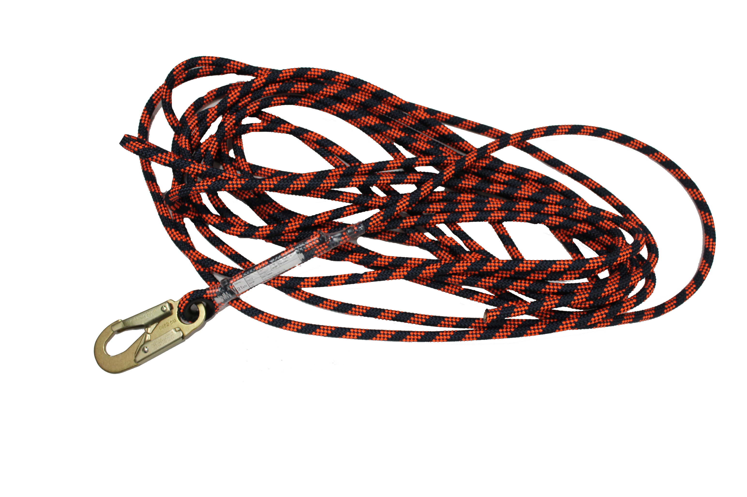 Rope Safety Line
