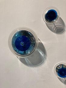 הביאנלה לאומנויות ועיצוב 2020