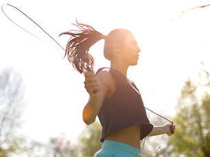 Fitness Plans for Weight Loss