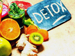 Tips to Choose the Best Detox Program