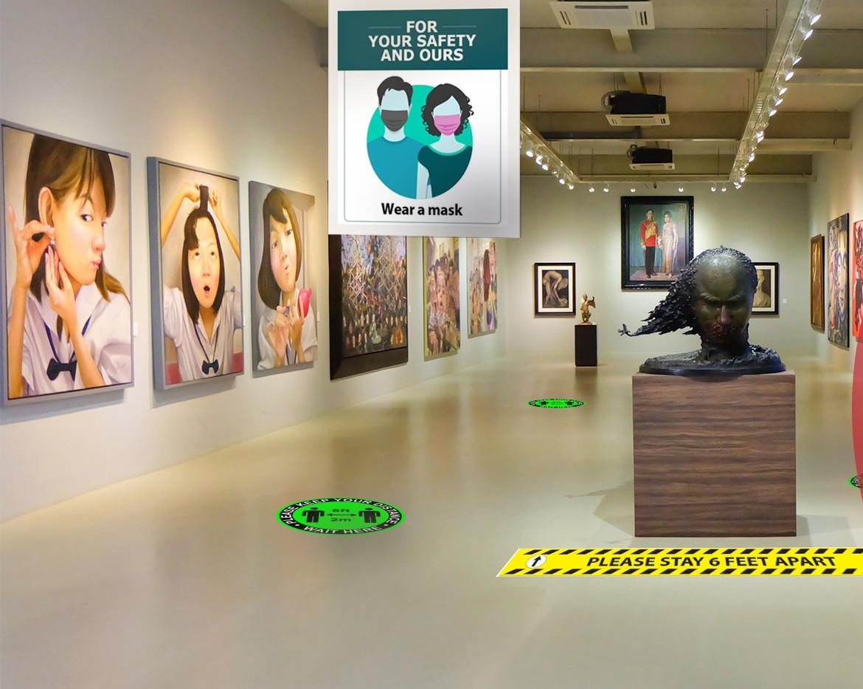 Compliance Museum (2) - Schiele - Copy.j