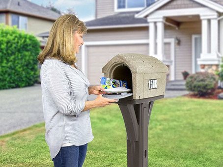 Secrets For Success In Political Direct Mailings