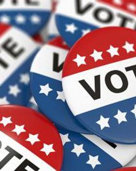 voter_information.jpg
