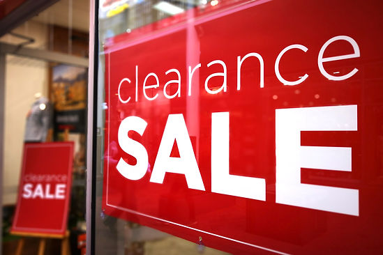 year-end-clearance-sale-sign-in-a-store-
