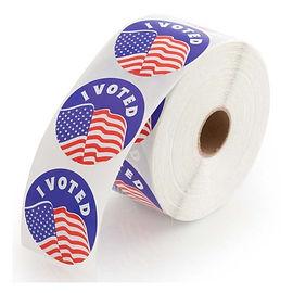 Vote stickers.jpg