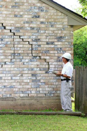 How-to-Prevent-Foundation-Damage-to-your