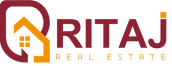 retag logo.png