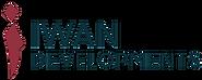 IWAN-Developments-Egypt-22661-1553173887
