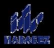Marakez-Egypt-33000-1531404328.png