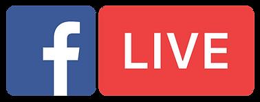 Facebook-Live LOGO.png
