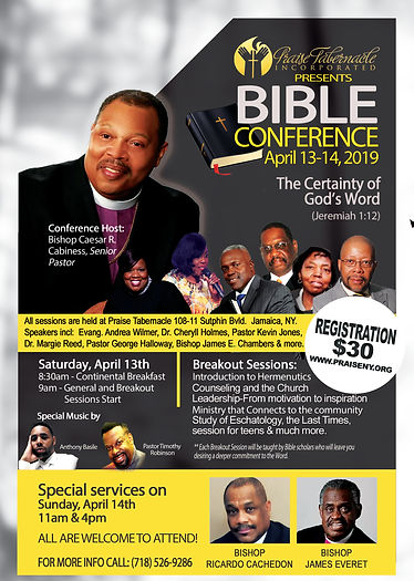 bible conference 2019 flyer2.jpg