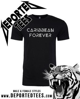 CARIBBEAN FOREVER