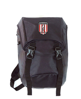 BACKPACK - BFLA