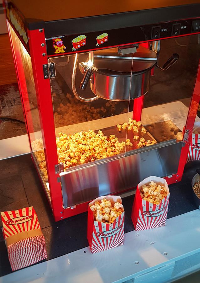 Popcornmaschine.jpeg