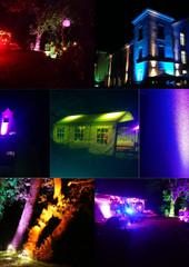ambientebeleuchtung.jpg
