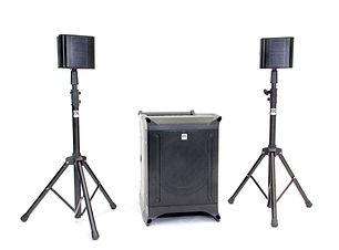 musikanlage small.jpg