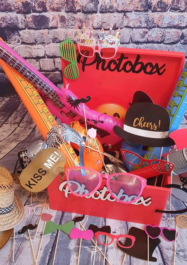 fotobox accessoires.jpg