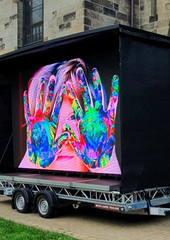 LED Video Wall.jpg
