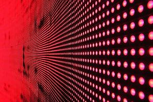 LED Video und Beamer.jpg