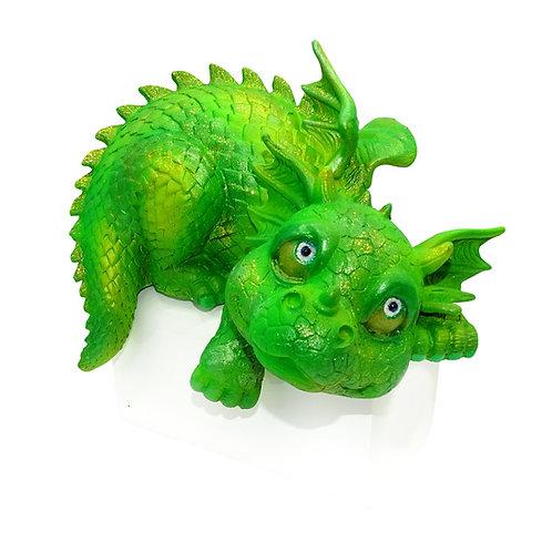 Drachenkind Brahmu