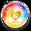 Thumbnail: Das goldene Herz