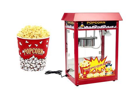 popcornmaschine zwickau mieten