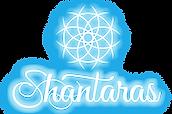 Visionsbild-Shantaras-logo.png