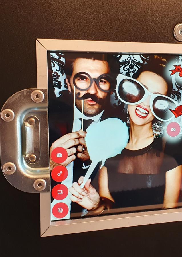 touchscreen fotobox.jpg