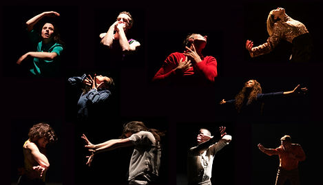 XC2020_Le fils d'Adrien danse_visuel RID