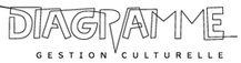 logo - Diagramme.png