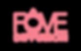 FÔVE-LOGO-bannière-rose (1).png